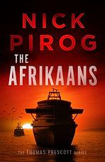 The Afrikaans.jpg