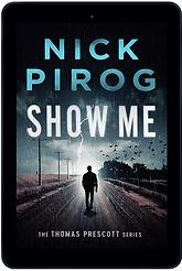 Show Me Ebook.jpg
