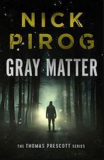 Gray Matter.JPG