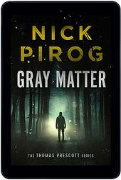 Gray Matter Ebook.jpg