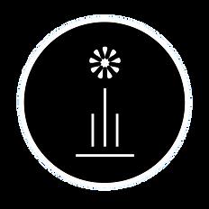 tos logo - white circle.png