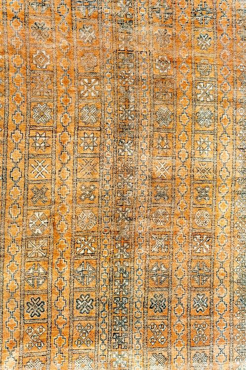 שטיח וינטג' מרוקאי Amine