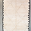 Thumbnail: שטיח מרוקאי אותנטי בני אוריין קרם