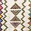Thumbnail: שטיח בושרוויט כותנה Atlas