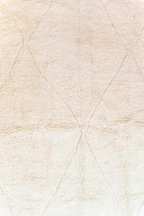 שטיח מרוקאי אותנטי בני אוריין