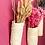 Thumbnail: סל פרחים לתליה