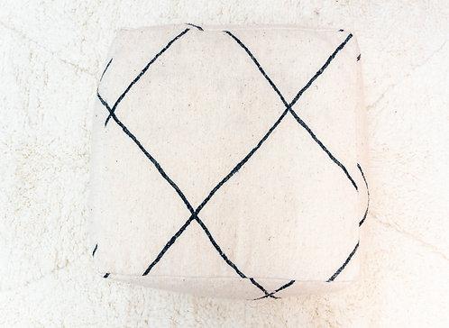 פוף שטיח קילים