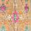 Thumbnail: שטיח מרוקאי עתיק Zineb