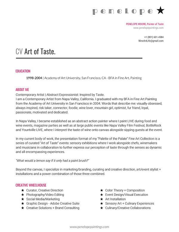 CV Art of Taste (5_17_20)-1.jpg