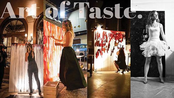 Art of Taste (profile image RGB).jpg