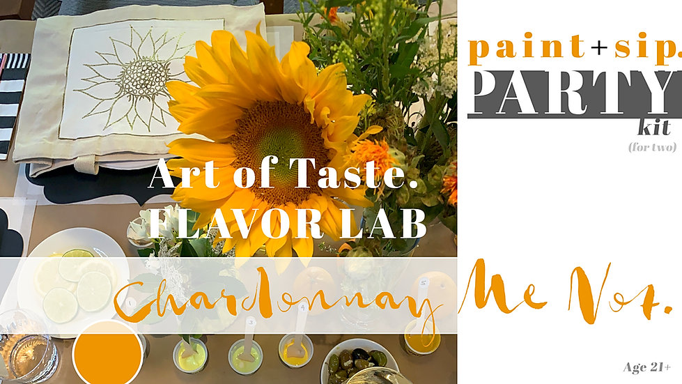 Chardonnay (party kit)2.jpg