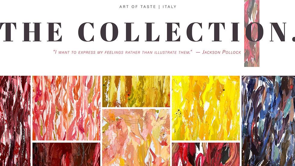 Art of Taste ITALY COLLECTION_06.jpg