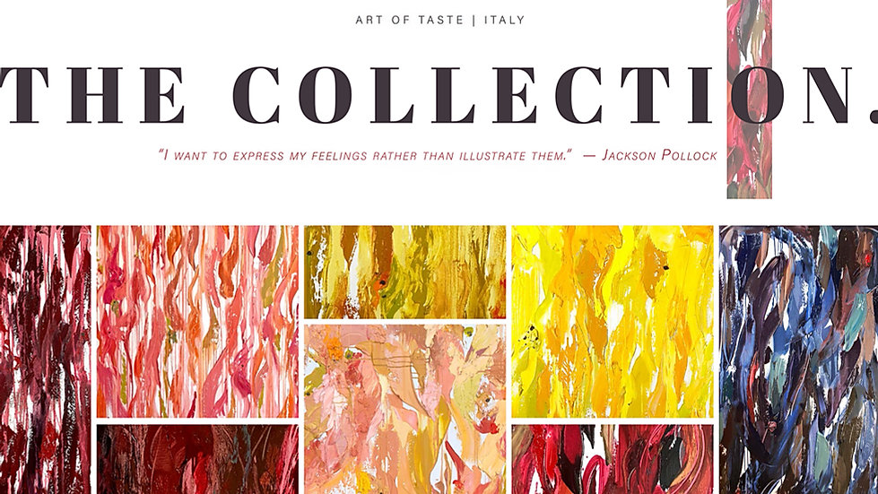 Art of Taste ITALY COLLECTION_06.jpg