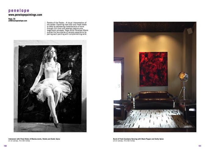 Studio Visit Magazine