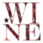 WINE-square.jpg