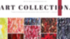 art of taste collection page.jpg
