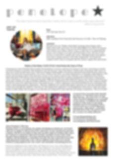 CV-Palette of the Palate.jpg