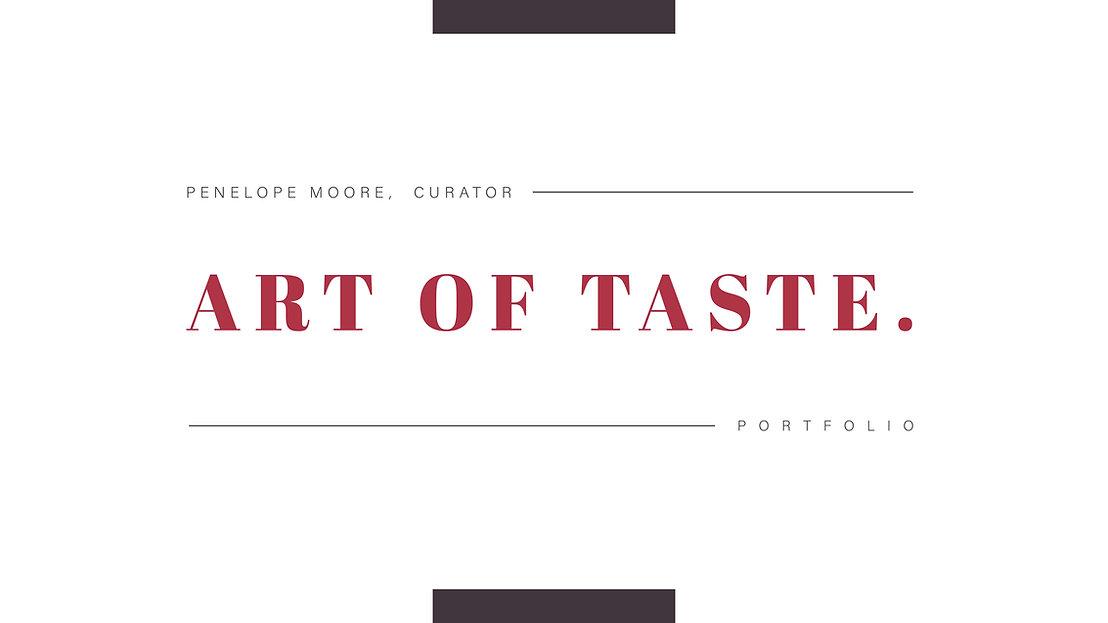 Palette of the Palate PORTFOLIO:CV.jpg