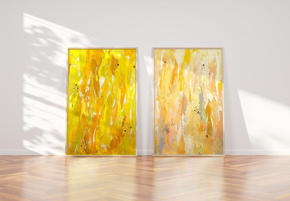stolen art, missing art, art theft, stolen paintings, Penelope Moore