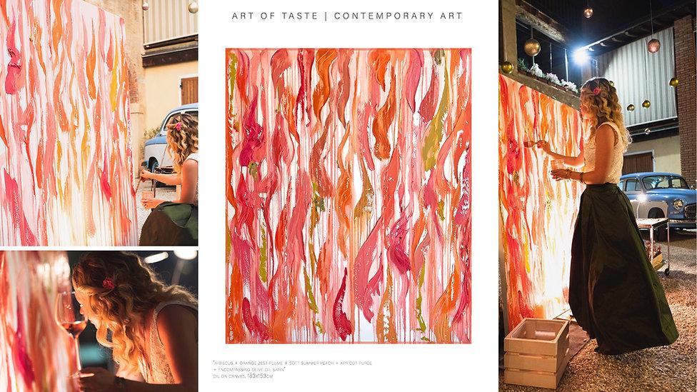 Art of Taste ITALY COLLECTION16.jpg