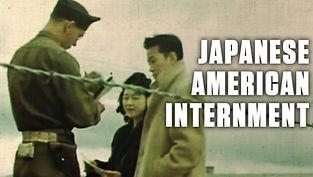 21 Japanese Internment-2.jpg