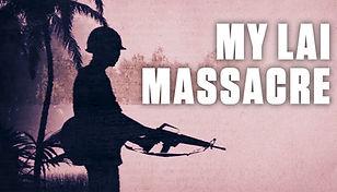 05 My Lai Massacre-4.jpg