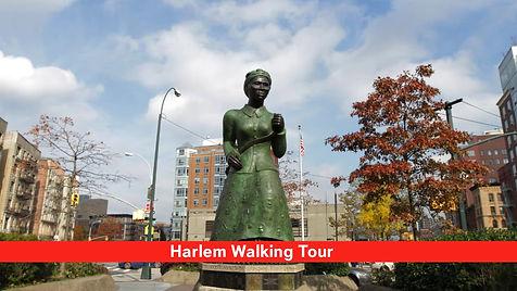 Harlem%20Walking%20Tour_edited.jpg