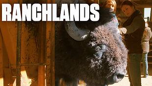 Ranchlands Thumb_1.jpg