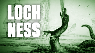 87 Loch Ness Thumbnail.png