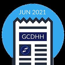 GCDHH-2new.png