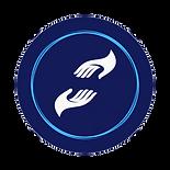 logo hands transparent.png
