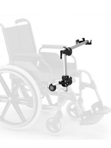 Wheelchair Mount