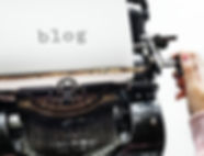 Blog 2.jpeg