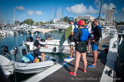 Maximum Kite Guadeloupe 19