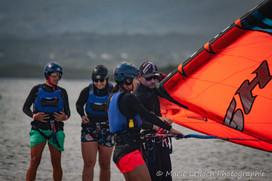 Maximum Kite Guadeloupe 44
