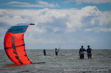 Maximum Kite Guadeloupe 25