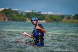 Maximum Kite Guadeloupe 31