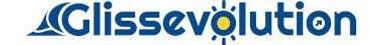 magasin-glissevolution-logo.jpg