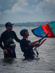 Maximum Kite Guadeloupe 26