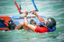Maximum Kite Guadeloupe 11
