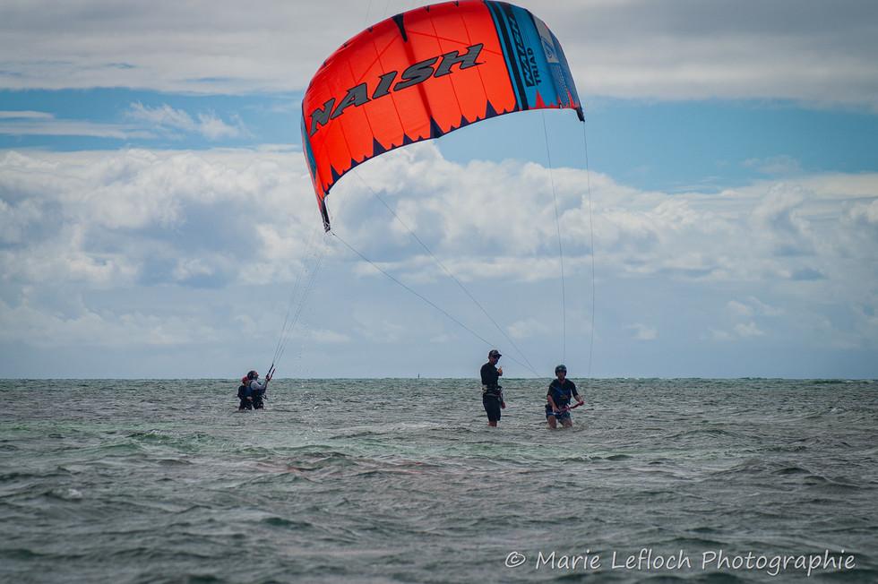 Maximum Kite Guadeloupe 28