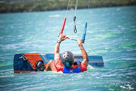 Maximum Kite Guadeloupe 6