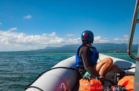 Maximum Kite Guadeloupe 39