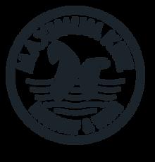 Logo Maximum Kite
