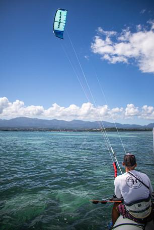 Maximum Kite Guadeloupe 5