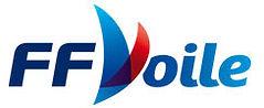 logo_FFV.jpg
