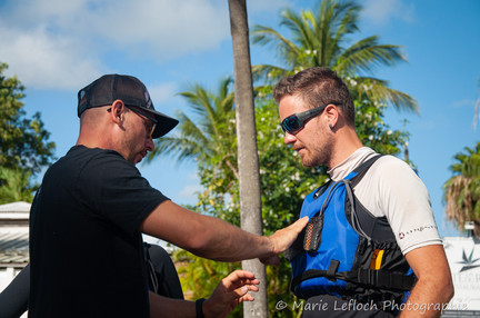 Maximum Kite Guadeloupe 15