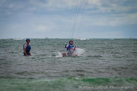 Maximum Kite Guadeloupe 29