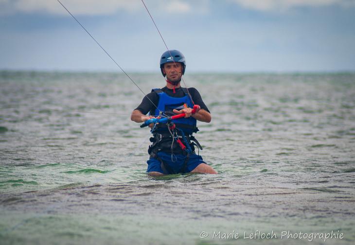 Maximum Kite Guadeloupe 27