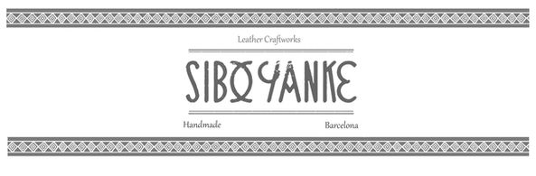 logo WEB Leather Utility Belt copia GRAN